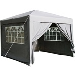 Airwave Pop Up Waterproof Gazebo