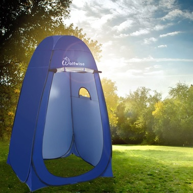 Top 5 Best Camping Shower Tents 2019 Pop Up Shower Tents
